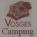 vosges_camping